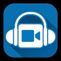 دانلود MP3 Video Converter 2.2.10 برنامه تبدیل ویدیو به صوت اندروید