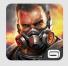 دانلود بازی مدرن کمبات Modern Combat 4: Zero Hour v1.2.2e  + دیتا