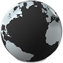 دانلود نرم افزارMoreLocale 2 v2.3.1 – برنامه فارسی ساز برای اندروید