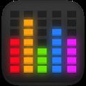 دانلود مجموعه آیکون پالس Pulse – Icon Pack v4.4.5 اندروید