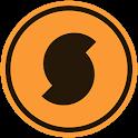 دانلود SoundHound Music Search 8.4.0 برنامه شناسایی موزیک اندروید
