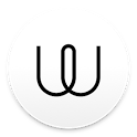 دانلود Wire Private Messenger 3.57.948 برنامه مسنجر وایر اندروید