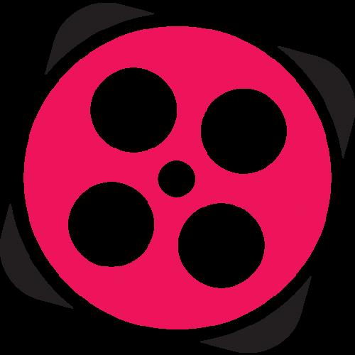 دانلود Aparat 4.5.2 برنامه سرویس اشتراک ویدیو آپارات اندروید
