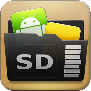 انتقال آسان برنامه ها به مموری کارت با App2SD Pro (Move apps to SD) v4.00