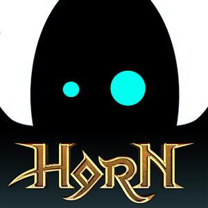 دانلود آخرین نسخه بازی Horn v1.3.2.7 گرافیکی ترین بازی اندروید+ دیتا