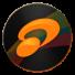دانلود jetAudio Music Player+EQ Plus 9.4.0 برنامه موزیک پلیر جت آدیو اندروید