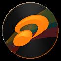 دانلود jetAudio Music Player+EQ Plus 9.3.1 برنامه موزیک پلیر جت آدیو اندروید