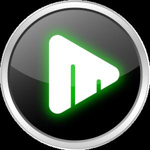 دانلود آخرین نسخه  MoboPlayer 3.1.142 قوی ترین پلیر اندروید