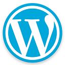 دانلود WordPress 17.8 برنامه مدیریت سایت وردپرس اندروید