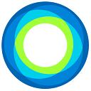 دانلود لانچر هولا Hola Launcher v3.0.9 اندروید