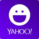 دانلود Yahoo Messenger 2.11.0 برنامه یاهو مسنجر اندروید