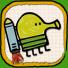 دانلود بازی محبوب و اعتیاد آور Doodle Jump v3.11.1 اندروید