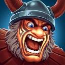 دانلود بازی دوندگان ازگارد Asgard Run v1.0.165 اندروید – همراه نسخه مود