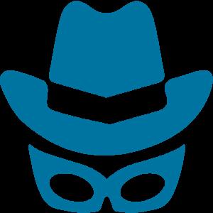 دانلود آخرین نسخه Telegram Profile visitor- برنامه پروفایل چکر تلگرام اندروید