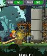 دانلود بازی Metal Shooter: Super Soldiers 1.82 برای اندروید + مود