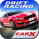 دانلود CarX Drift Racing 1.10.2 بازی مسابقات دریفت اندروید + دیتا + مود