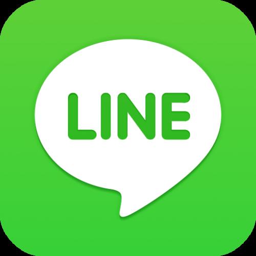 دانلود LINE: Free Calls & Messages v6.9.3 – برنامه لاین برای اندروید+کامپیوتر