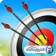 دانلود Archery King 1.0.29 – بازی پادشاه تیراندازی برای اندروید+مود
