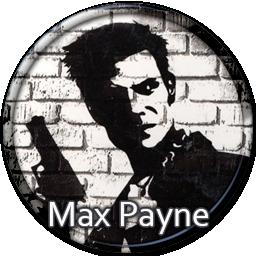 دانلود بازی فوق العاده Max Payne Mobile 1.2 – مکس پین برای اندروید + دیتا