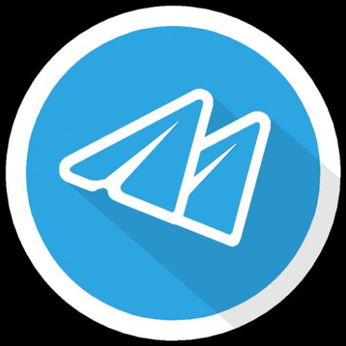 دانلود Mobogram T4.6.0-M10.4.1 برنامه موبوگرام : نسخه پیشرفته تلگرام اندروید