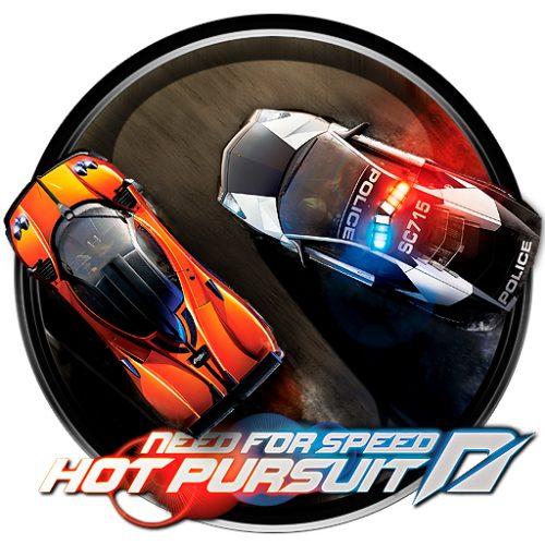 دانلود مستقیم بازی Need for speed hot pursuit v2.018 برای اندروید + دیتا