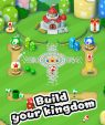دانلود Super Mario Run 3.0.22 بازی دویدن قارچ خور برای اندروید