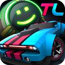 دانلود Turbo league v1.6 بازی لیگ توربو برای اندروید