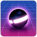 دانلود PinOut v1.0.2 بازی پین اوت برای اندروید + نسخه مود