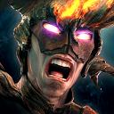 دانلود Dawn Of Titans 1.29.0 بازی ظهور خدایان اندروید + دیتا