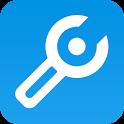 دانلود All-In-One Toolbox Pro 8.0.6.3.1 برنامه جعبه ابزار حرفه ای اندروید + پلاگین ها
