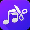 دانلود زنگ موبایل آهنگ بابک جهانبخش به نام روز های ابری + آهنگ کامل