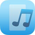 دانلود زنگ موبایل آهنگ حمید عسکری به نام قمار + آهنگ کامل