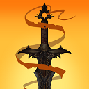 دانلود Lords of the Fallen v1.1.2 بازی سقوط خدایان برای اندروید – همراه دیتا + مود
