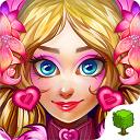 دانلود Fairy Kingdom: World of Magic v3.2.2 بازی قلمرو پریان اندروید