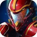 دانلود Space Armor 2 v1.3.1 بازی فضای زرهی ۲ برای اندروید + دیتا + مود