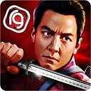 دانلود Into the Badlands Blade Battle 1.2.02 بازی نبرد شمشیر برای اندروید + دیتا