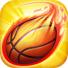 دانلود Head Basketball v1.8.0 بازی بسکتبال با سر برای اندروید – همراه دیتا + مود