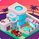 دانلود Taps to Riches v2.35 بازی رسیدن به ثروت برای اندروید – همراه نسخه مود