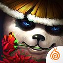 دانلود بازی تاییچی پاندا Taichi Panda v2.26 اندروید