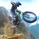 دانلود بازی Trial Xtreme 4 v2.4.5 موتور سواری اندروید + دیتا + مود