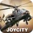 دانلود GUNSHIP BATTLE: Helicopter 3D 2.7.42  بازی هلیکوپتر زرهی اندروید + دیتا + مود
