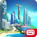 دانلود Little Big City 2 9.1.4 بازی جذاب شهر سازی اندروید