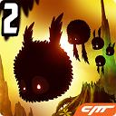 دانلود BADLAND 2 v1.0.0.1062 بازی بدلند ۲ اندروید – همراه نسخه مود