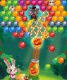 دانلود Bunny Pop 21.0318.00 - بازی سرگرم کننده بانی پاپ اندروید