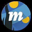 دانلود Muzei Live Wallpaper 2.4.0 برنامه والپیپر های زنده اندروید