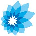 دانلود SamanYar 2.1.2 برنامه همراه بانک سامان اندروید