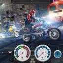 دانلود بازی Top Bike: Racing & Moto Drag v1.05.1 موتورسواری اندروید+نسخه مود