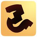 دانلود Shadowmatic v1.0.2 بازی شادوماتیک برای اندروید – همراه دیتا
