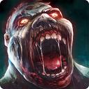 دانلود DEAD TARGET: Zombie 4.12.1.1 بازی هدف مرده اندروید + مود
