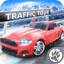 دانلود Traffic Tour 1.2.8 بازی تور ترافیک اندروید